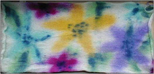 amazonas-blten-blank.jpg