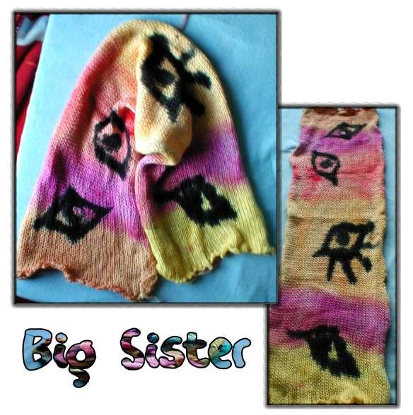 big-sister-blank