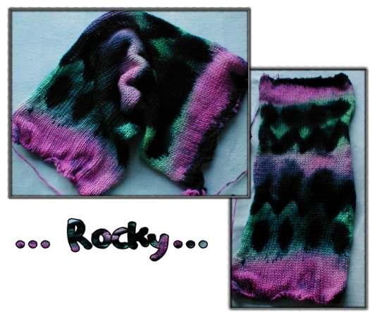 rocky-blank