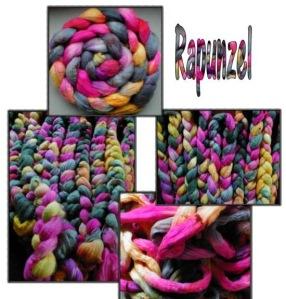 rapunzel-collage.jpg