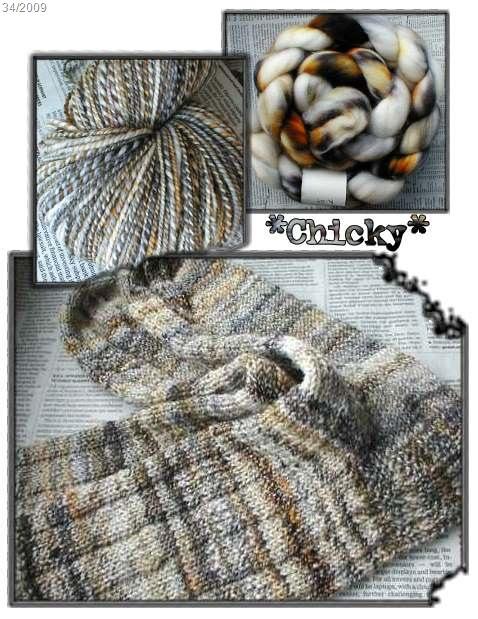 chicky-collage.jpg