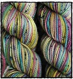 127 yarn
