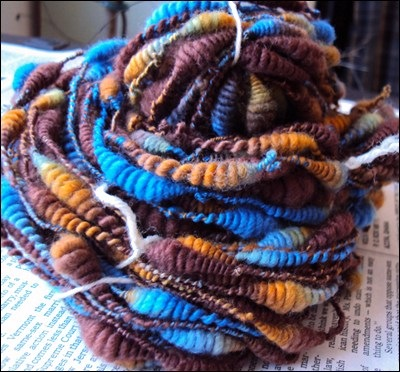 blue bell coils