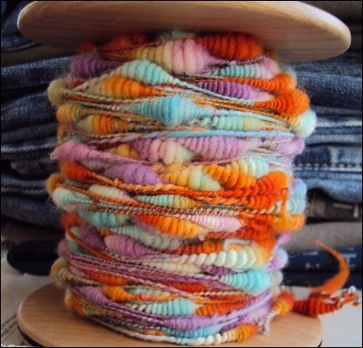 boogaloo coils a