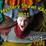 mystery kal von stephen west