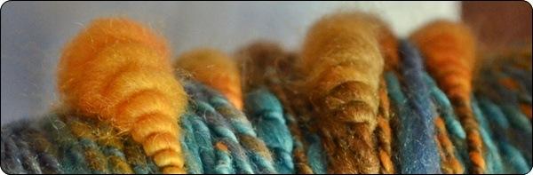 coils orange c
