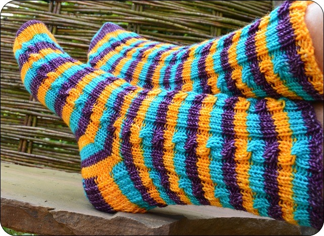 Knitterly Things Bu.....
