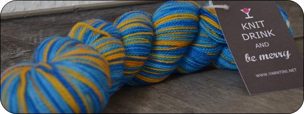 blue-sky-stripes