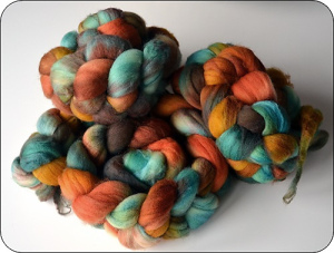 kapaw_patina_roving_medium
