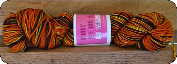 pumpkin-spice-stripe