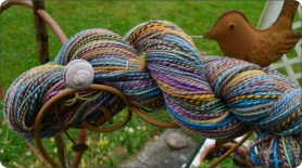sheep2shoe-mixes-fun-torridon-4
