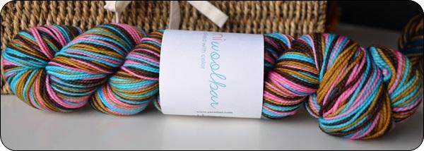 yarntini-bejou-love
