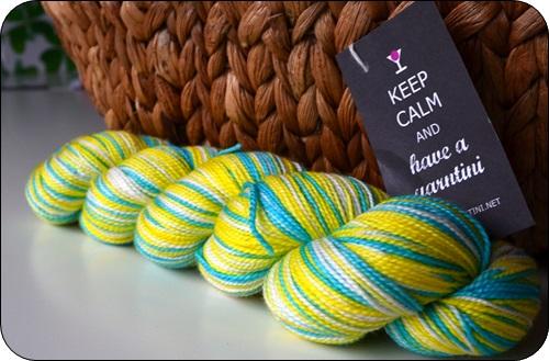 yarntini-betty