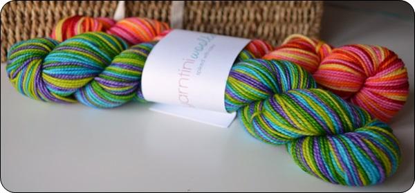 yarntini-rainbow-love-set
