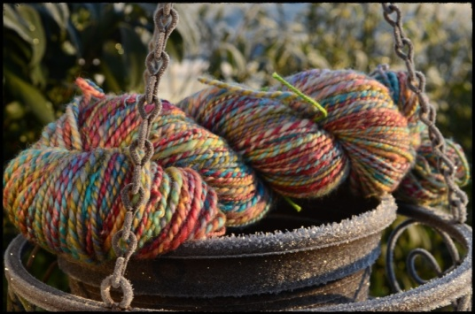 fatcatknits-surprise-party-a