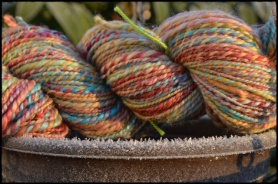 fatcatknits-surprise-party-b