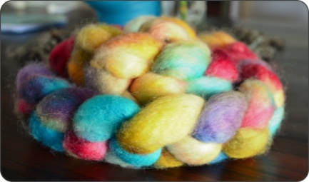 fatcatknits-surprise-party-roving
