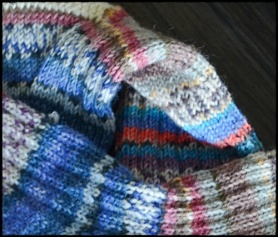 opal-kaleidoskop-reste-d