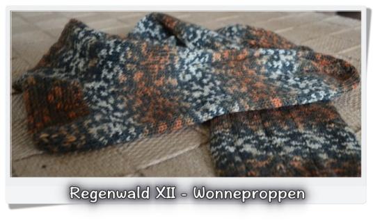 opal-regenwald-wonneproppen-3