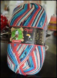 opal-regenwald