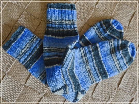 opalabob-92015-blau-2