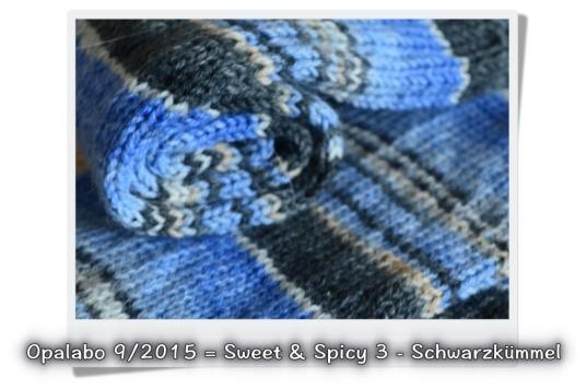 opalabob-92015-blau-4