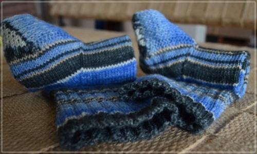 opalabob-92015-blau