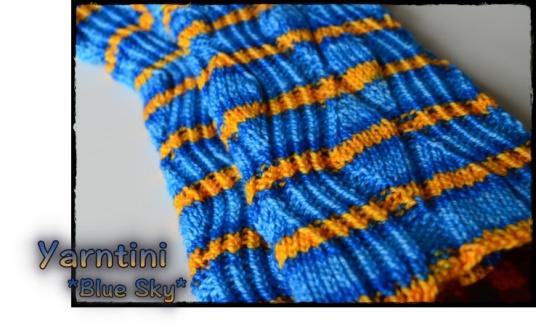 yarntini-blau-gelb-b