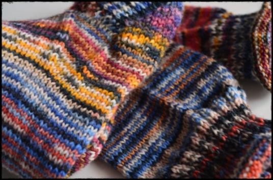 opal-happy-scrappy-socks-wanderschafer-c