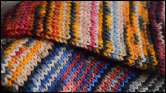 opal-happy-scrappy-socks-wanderschafer-d