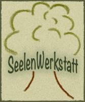 Logotype für website 200px