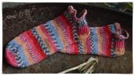 lana cotton Tine b