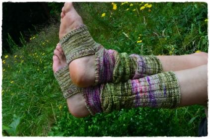 yogini-meadow-b